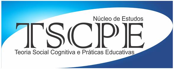 TSCPE | Teoria Social Cognitiva e Práticas Educativas